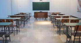 Idealer Zeitpunkt für einen Schüleraustausch in Kanada
