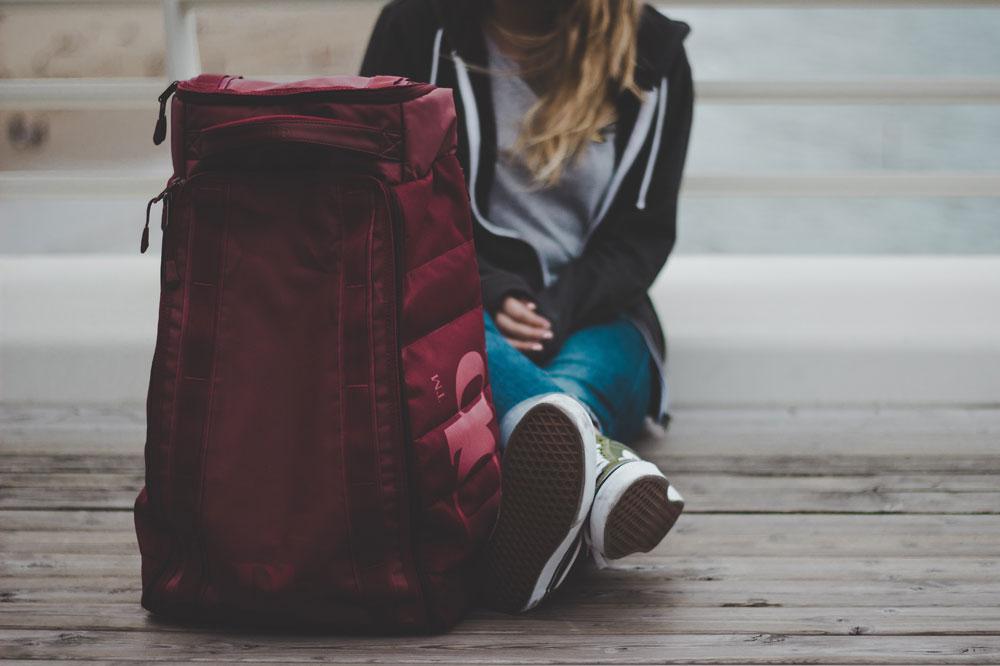 Dauer eines Schüleraustausch Programms in Kanada