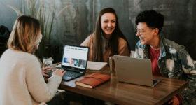 Unterschiede der einzelnen Austauschprogramme für einen Schüleraustausch in Kanada