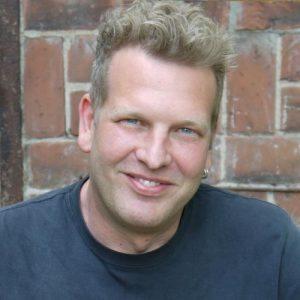 Profilbild Thomas Terbeck