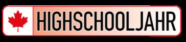 HIghschooljahr Kanada