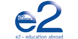 e2 – education abroad