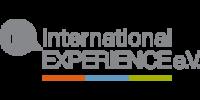 iE - international Experience